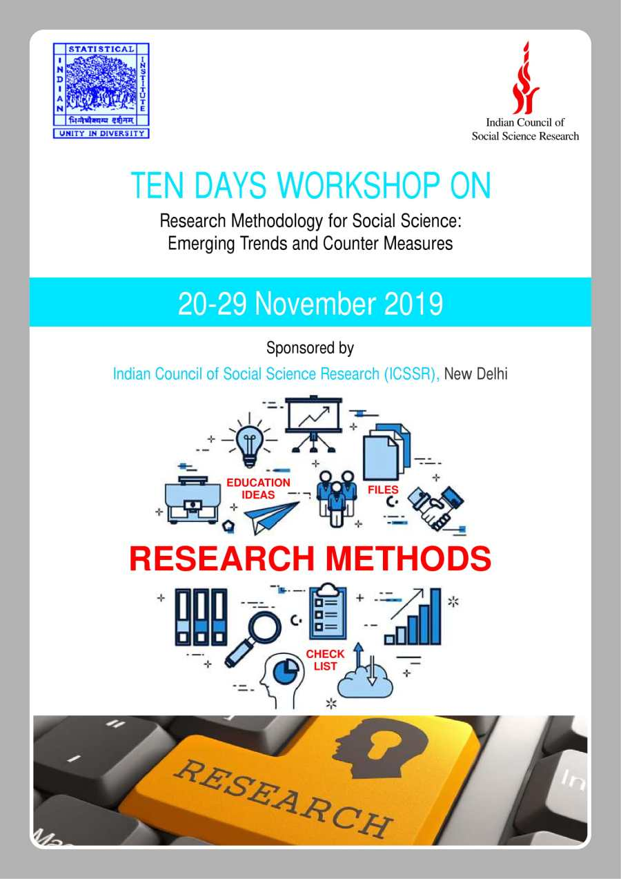 DRTC-MK-Ten_Days_Workshop_on_Research_Methodology-1.jpg