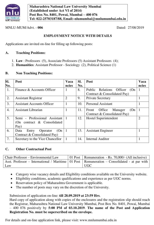 Employment Notice - Further Details dt 27.08.2019-01.jpg