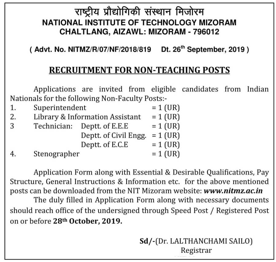 1._NIT_MIZORAM_Brief_Advertisement_for_non-teaching_September_2019-1.jpg