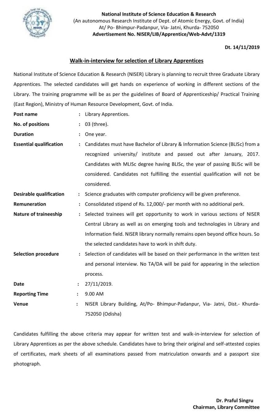 Advertisement-Lib-Apprentice_14112019-1.jpg