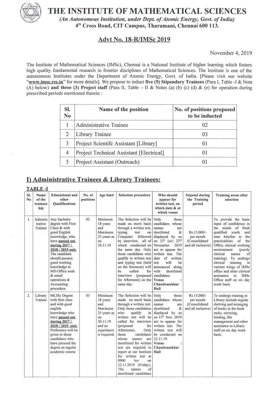 advttraineeprojectnov19-1.jpg
