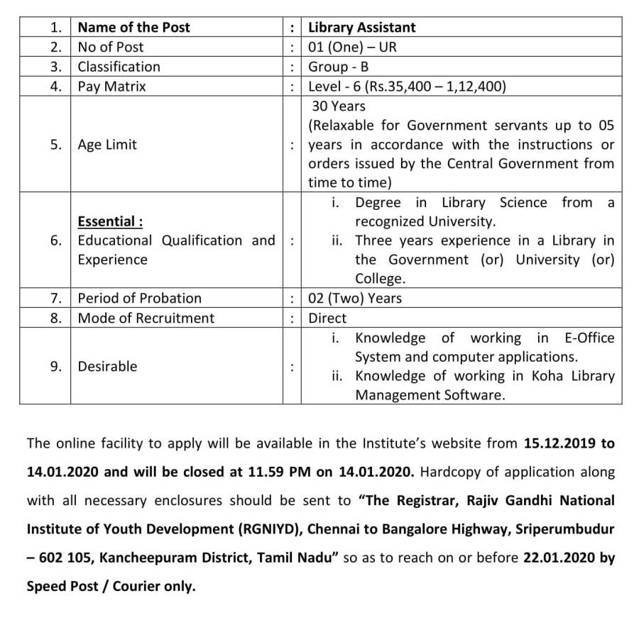 section_officer_library_assistant_instructions-2.jpg