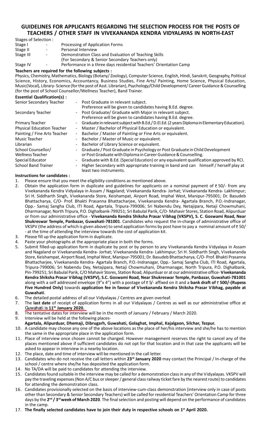 441024453-Application-Forms-and-Guidelines-for-Applicants-VKSPV-Teachers-Interview-2020-21-5.jpg