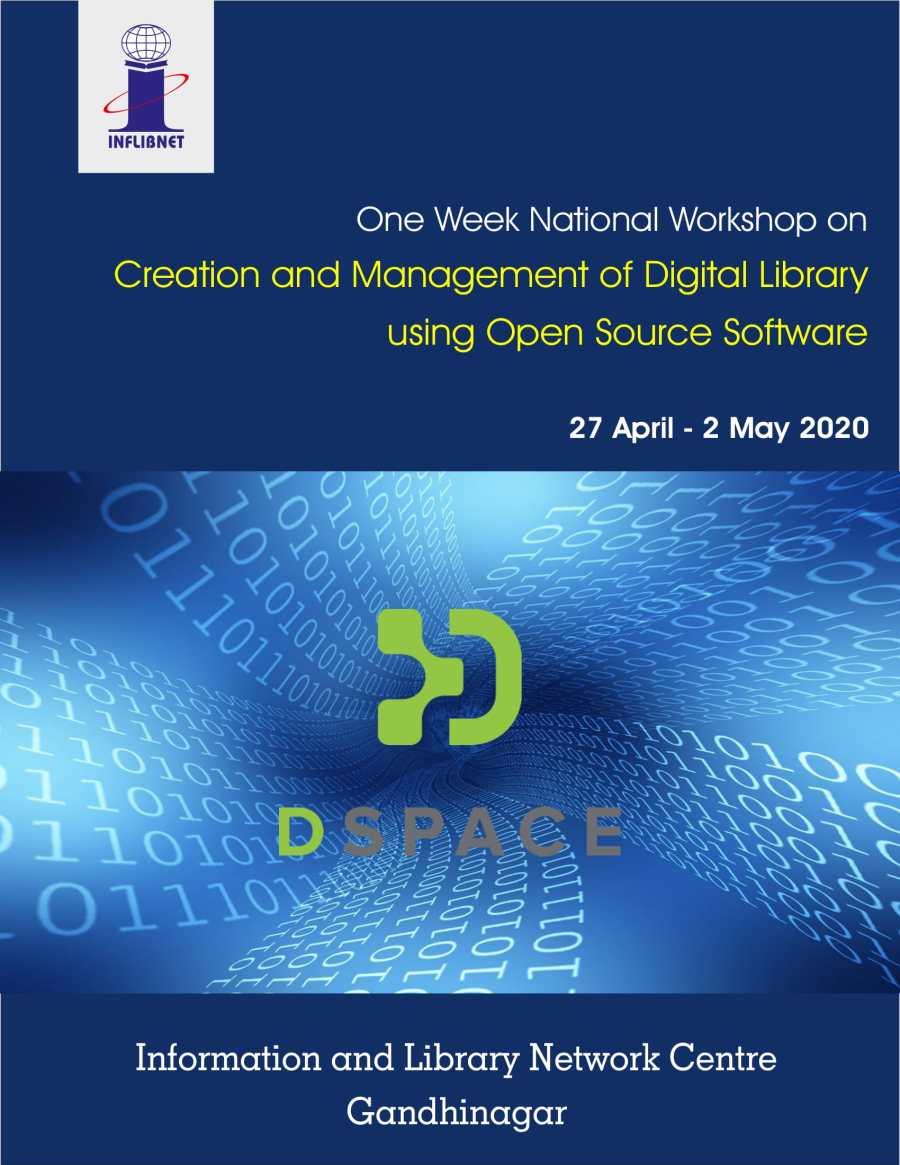 dspace_2020-1