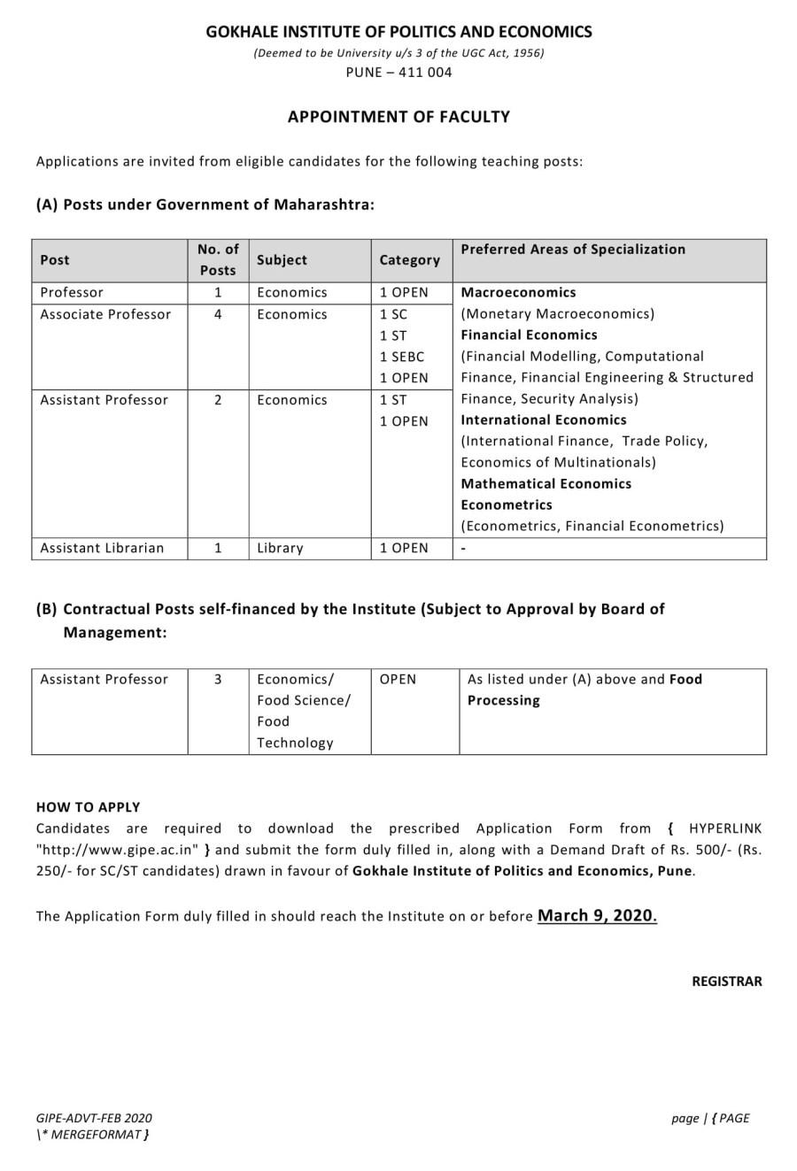 Notification-of-Vacancy_Final-1-1