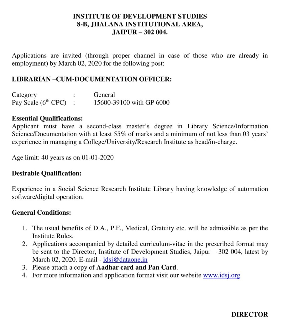 POSITION-OF-Librarian-Cum-Documentation-Officer-1