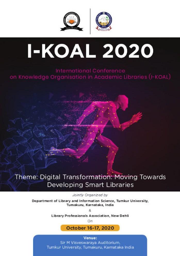 I-KOAL-2020-BROCHURE_450