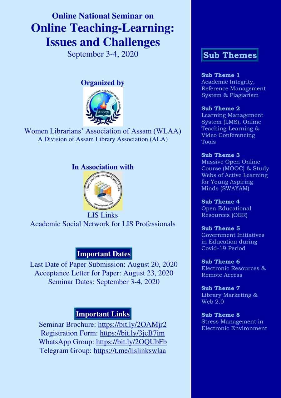 LISLinks-WLAA-Seminar-2020-2-1
