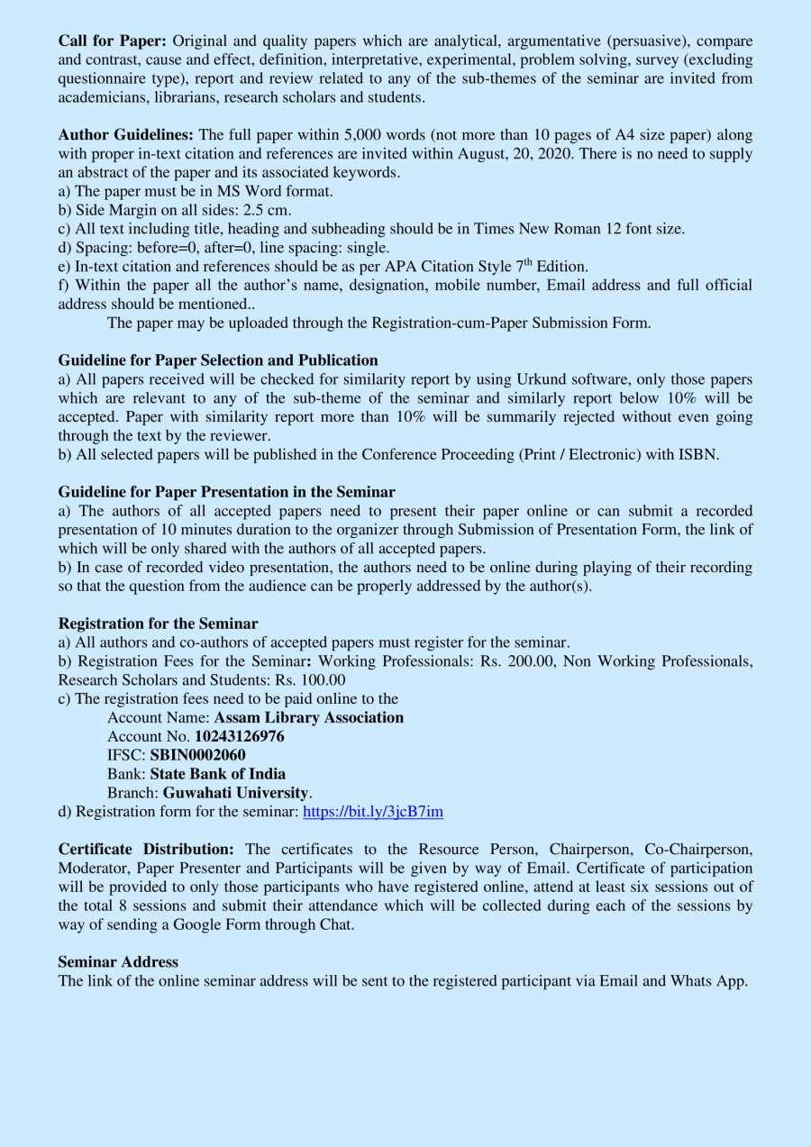 LISLinks-WLAA-Seminar-2020-2-2