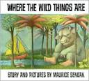 where-the-wild-things-are.jpg