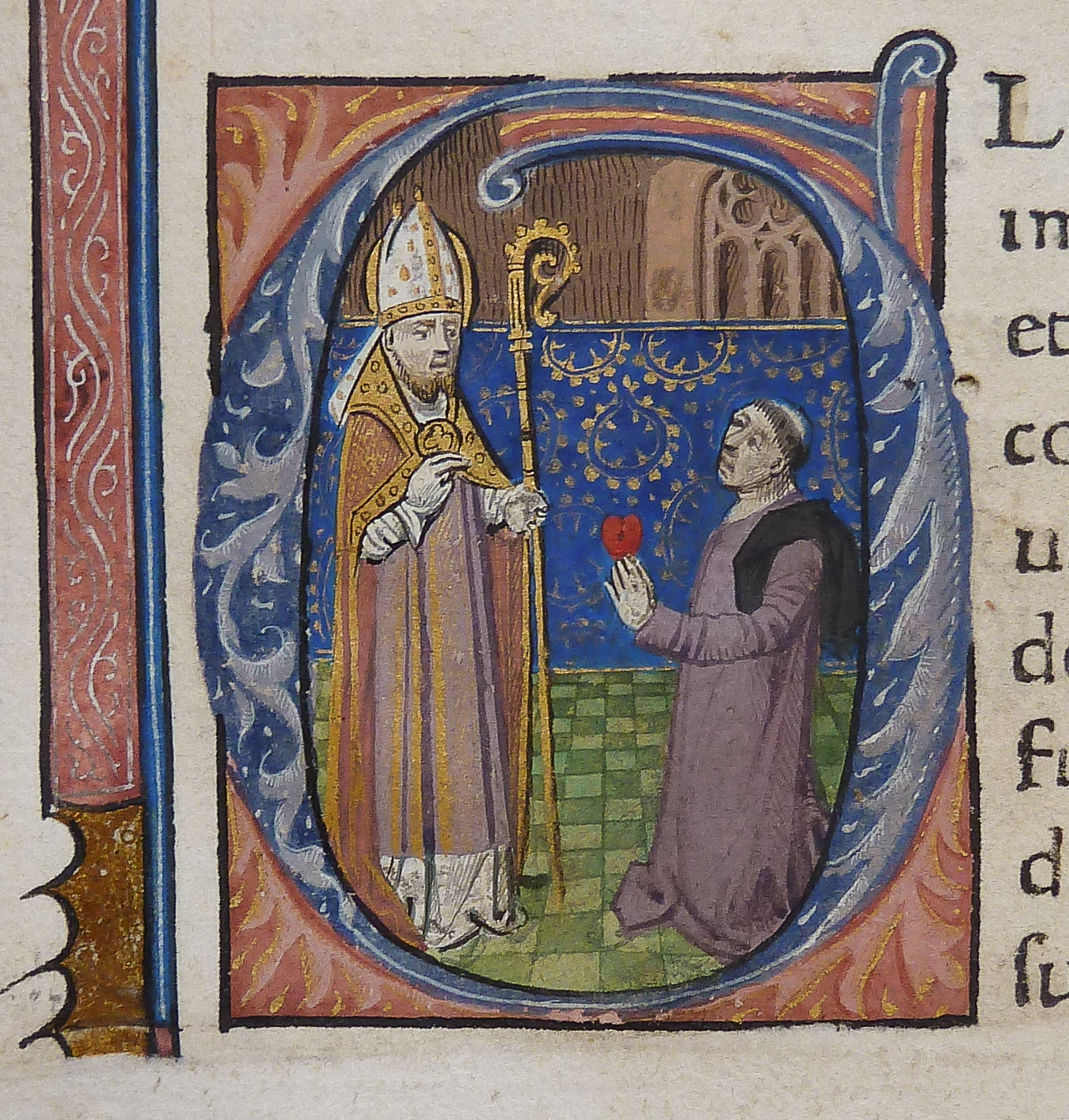 Inc A-1232 Folio