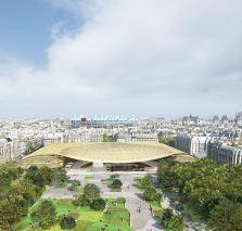 1607304-une-canopee-pour-les-halles-parisiennes