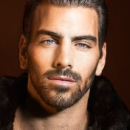 nyle-dimarco-mtv-exclusive-2