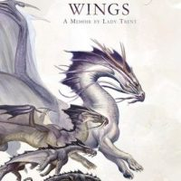 Book Review: Within the Sanctuary of Wings by Marie Brennan