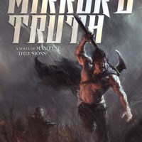 Book Review: The Mirror's Truth by Michael R. Fletcher