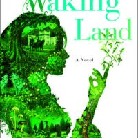 Book Review: The Waking Land by Callie Bates
