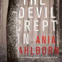 Book Review: The Devil Crept In by Ania Ahlborn