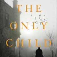 Book Review: The Only Child by Andrew Pyper
