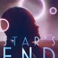 Book Review: Star's End by Cassandra Rose Clarke