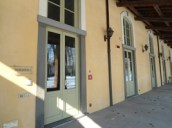 INGRESSO ESTERNO_7 (Copia) 02-09-2012