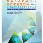 llibre_evidencia