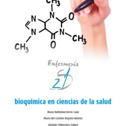 Bioquímica en ciencias de la salud. Madrid: Paradigma; 2012.