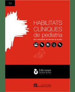 habilitats-cliniques-de-pediatria