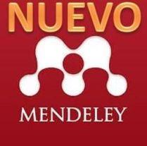 novedades_mendeley