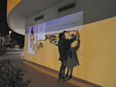 2016-10-16_gaia-streetart-9