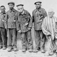 Olokaustos.org: un sito dedicato all'Olocausto
