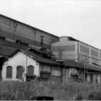 Archeologia industriale in Lombardia: un database che censisce il patrimonio industriale lombardo (situazione aggiornata al 1997)