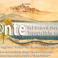 Portale Atl@nte dei Catasti Storici e delle Carte topografiche della Lombardia
