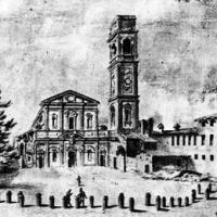 """Indici delle """"Memorie storiche della Diocesi di Milano"""""""