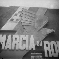 Per lo studio del Fascismo: materiali in rete dell'Archivio Centrale dello Stato
