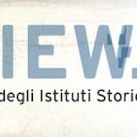 E-review: Rivista degli Istituti Storici dell'Emilia Romagna in Rete