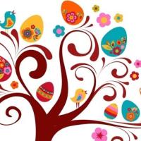 Biblioteca: orari di apertura Pasqua, 25 aprile & 1 maggio