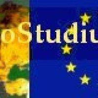 EuroStudium: rivista online