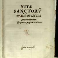 BIM - Bibliotheca Italica Manuscripta: descrivere, documentare, valorizzare i manoscritti medievali d'Italia