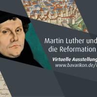 Bavarikon: portale di cultura e scienza bavarese