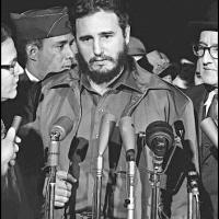 Castro Speech: i discorsi di Fidel sul web