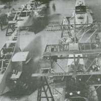 Nuova collezione di fonti primarie sulla Prima Guerra Mondiale