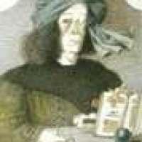 Fonti dello storico, fonti del regista. Il processo inquisitoriale contro Cecco d'Ascoli