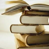 Tesi di dottorato in lingua spagnola