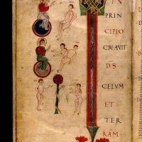 Repertorium Biblicum Medii Aevii in linea