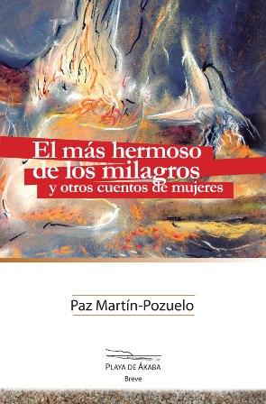 ISBN 978-84-16216-24-6
