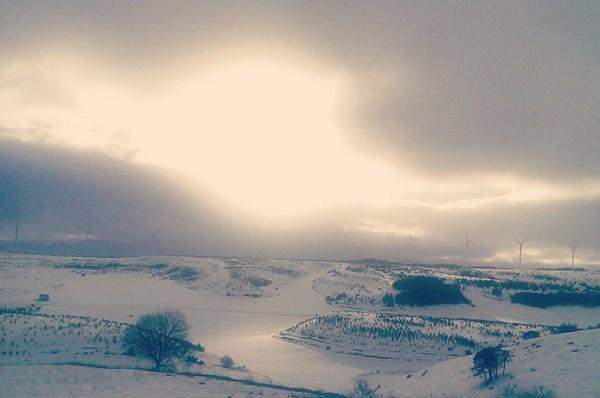 invierno 1