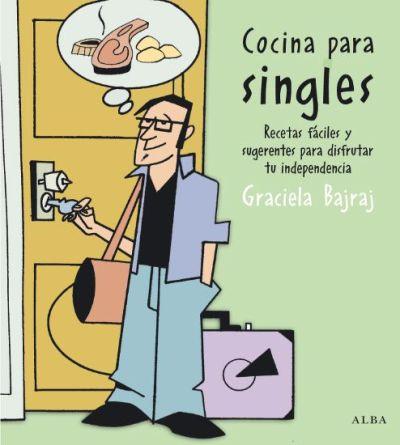 cocina_para_singles