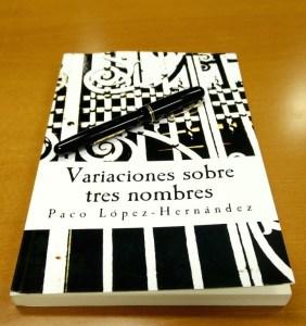 variaciones_paco