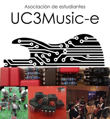 logo UC3Music-e