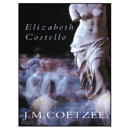 ElizabethCostelloNovel